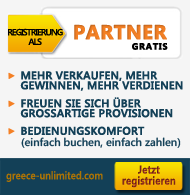 Affiliate der ECOWORLD sa