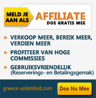 Affiliate van Ecoworld sa