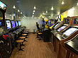Jeux Videos / Coin Internet - Minoan Lines Ferries