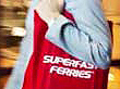 Achats - Superfast Ferries