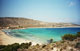 Cyclades Irakleia Greek Islands Greece Livadi Beach