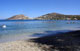 Leros Dodecanese Greek Islands Greece Beaches
