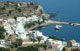 Nisyros Dodecanese Greek Islands Greece