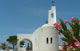 Churches & Monasteries Samos East Aegean Greek Islands Greece